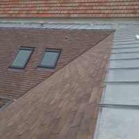 travaux toiture  OUISTREHAM (5)